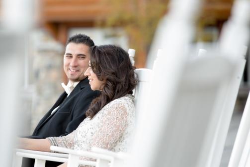 Ibrahim_Wedding_0542