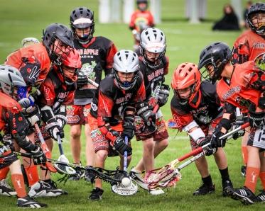 Lacrosse_050212_0160