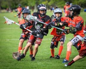 Lacrosse_050212_0214