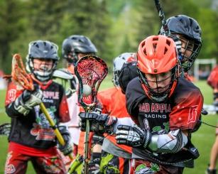 Lacrosse_050212_0233